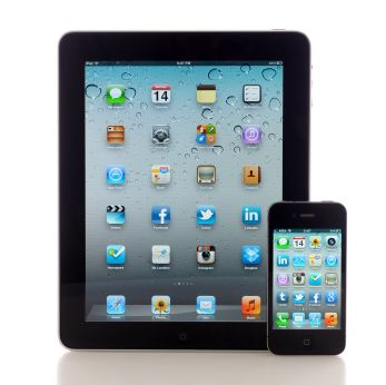 5 Must Have iPhone & iPad Apps for Nurse Practitioner Students – Online FNP Blog