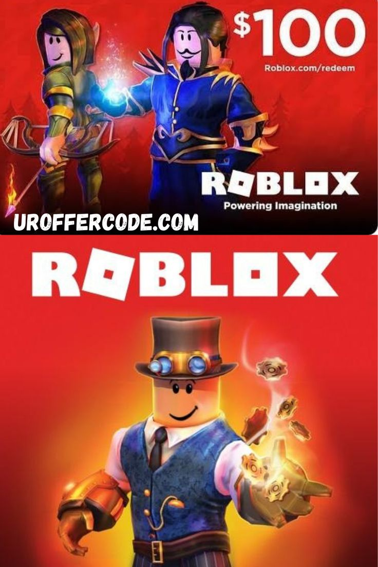 Roblox Card Codes Roblox Gift Card Roblox Roblox gifts