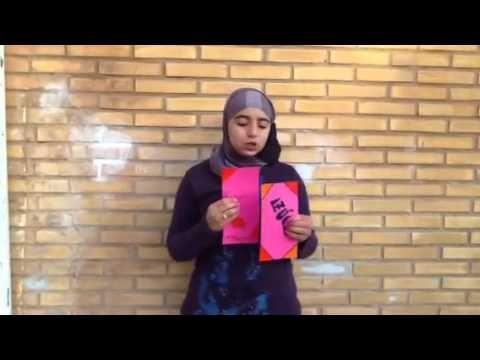 #videoproblema de fracciones - Houda