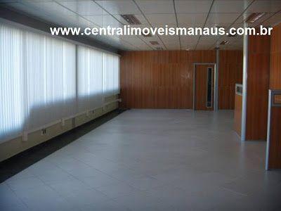 Aluguel - Venda - Administração de imóveis em Manaus : CENTRAL IMÓVEIS MANAUS, ALUGUEL DE GALPÃO EM MANAU...