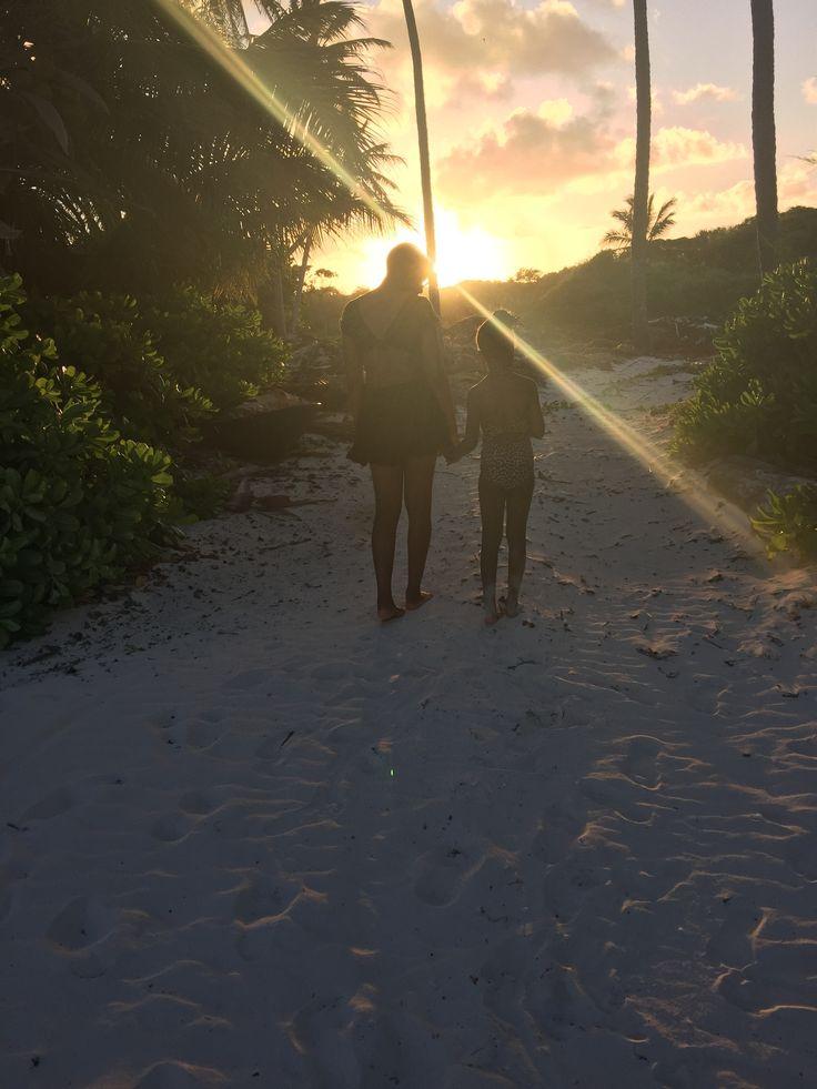 punta cana bbw personals Punta cana singles 590 likes punta cana singles es la pagina en facebook para los viajeros singles, solteros y solteras que eligen este lugar para sus.