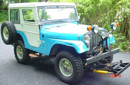 65 Cj5 Tuxedo Park Jeep Jeep Pinterest Parks And