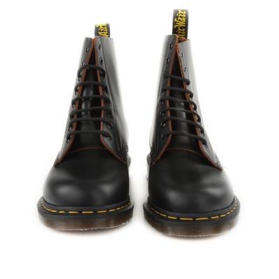 Dr Martens 1460 Vintage 8 Black - Karltex