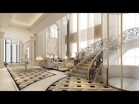 788 best new home ideas images on pinterest arquitetura for Top interior design firms dubai