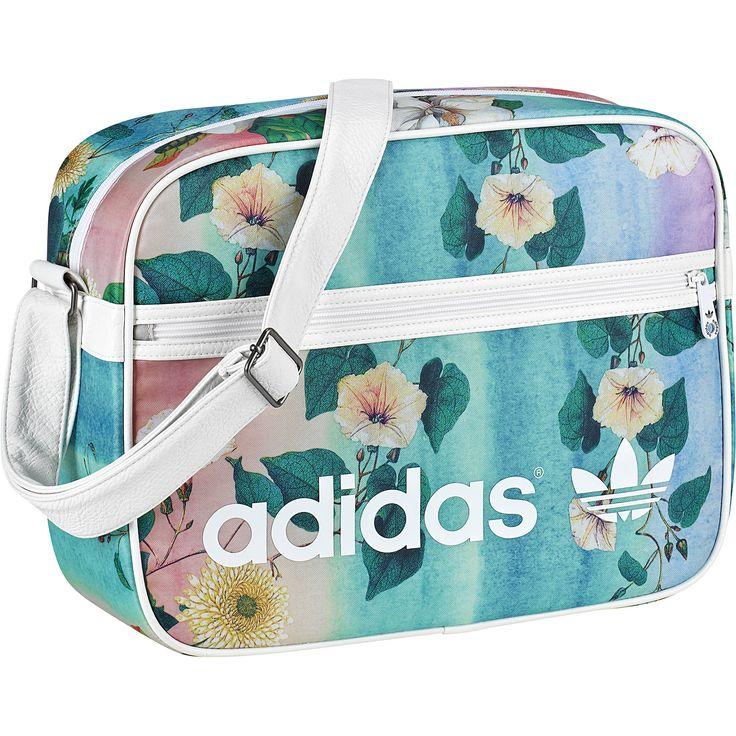 Buy adidas bags womens   OFF74% Discounted 32aa2ebfe398f