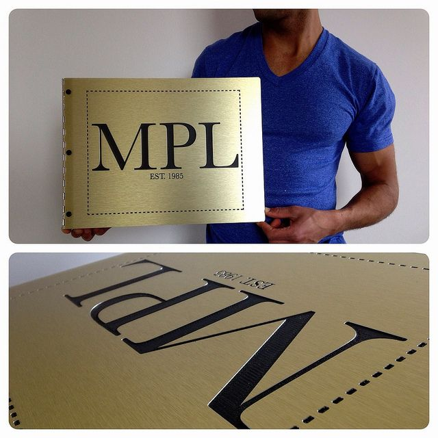 design your fashion portfolio book