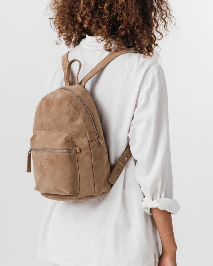 100  ideas to try about Bags | Bags, Classic and Shoulder bags