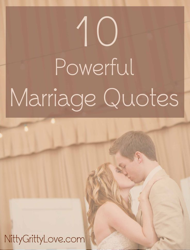 Family Guy Wedding Quotes: 10 Powerful Marriage Quotes