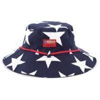Penny Scallan Navy Star Hat  $24.95 Click to buy it now at http://www.mamadoo.com.au/kids-clothes/boys-clothes/boys-hats-and-accessories/ #mamadoo #boys #clothes #fashion #handsome #boyswillbeboys