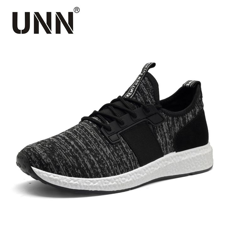>> Click to Buy << 2017 New Spring Summer Men's Casual Shoes Cheap chaussure homme Korean Breathable Air Cotton fabric Men Shoes Zapatos Hombre #Affiliate