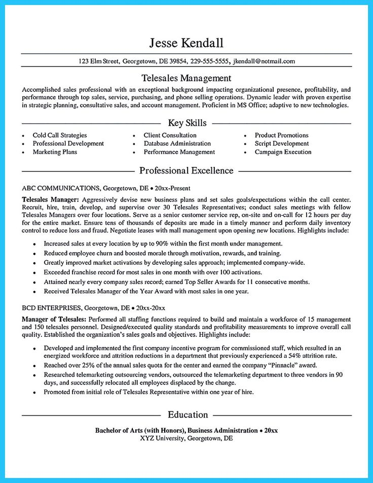192 best resume template images on pinterest