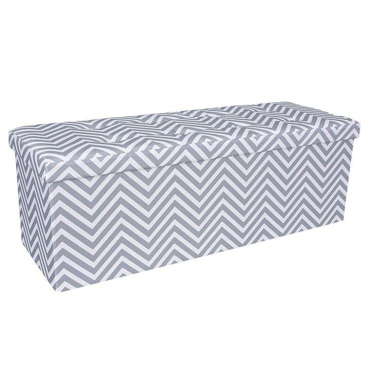 Mejores 47 imágenes de Storage Bench Seat en Pinterest | Diseño de ...