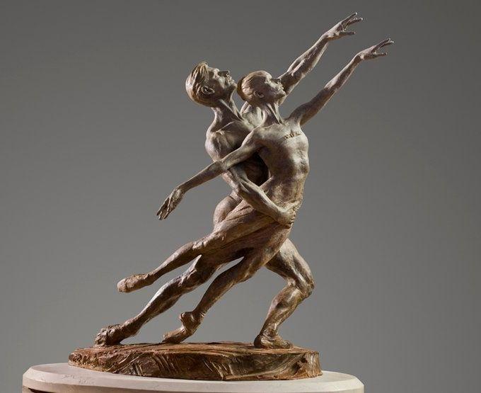 многие картинки на тему скульптура щадит талантливых, успешных