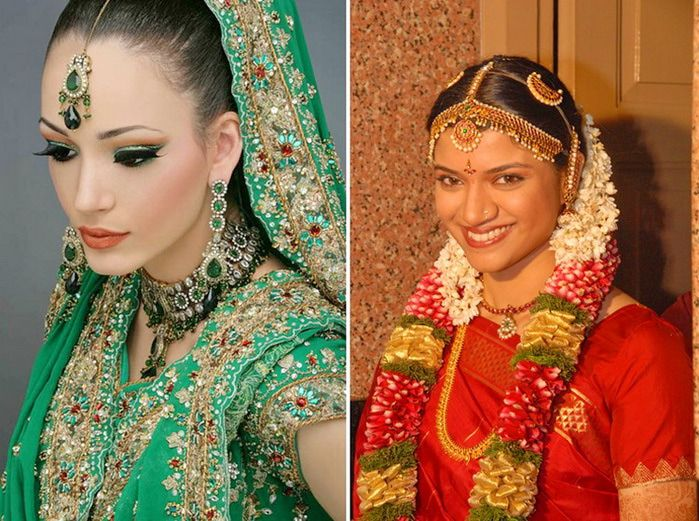 индийская свадьба. Обсуждение на LiveInternet - Российский Сервис…