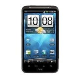 HTC Inspire 4G Unlocked Phone with 3G Support, 8 MP Camera, GPS, Wi-Fi and Android OS - Unlocked Phone - US Warranty - Black (Wireless Phone Accessory)  #Best seller