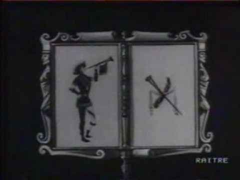▶ Carosello - Siparietti - YouTube