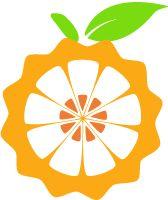 Orange Pi PC Home Media Server Installer Image •