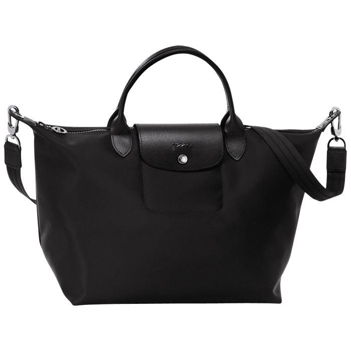 Le Pliage Néo | Longchamp United-States