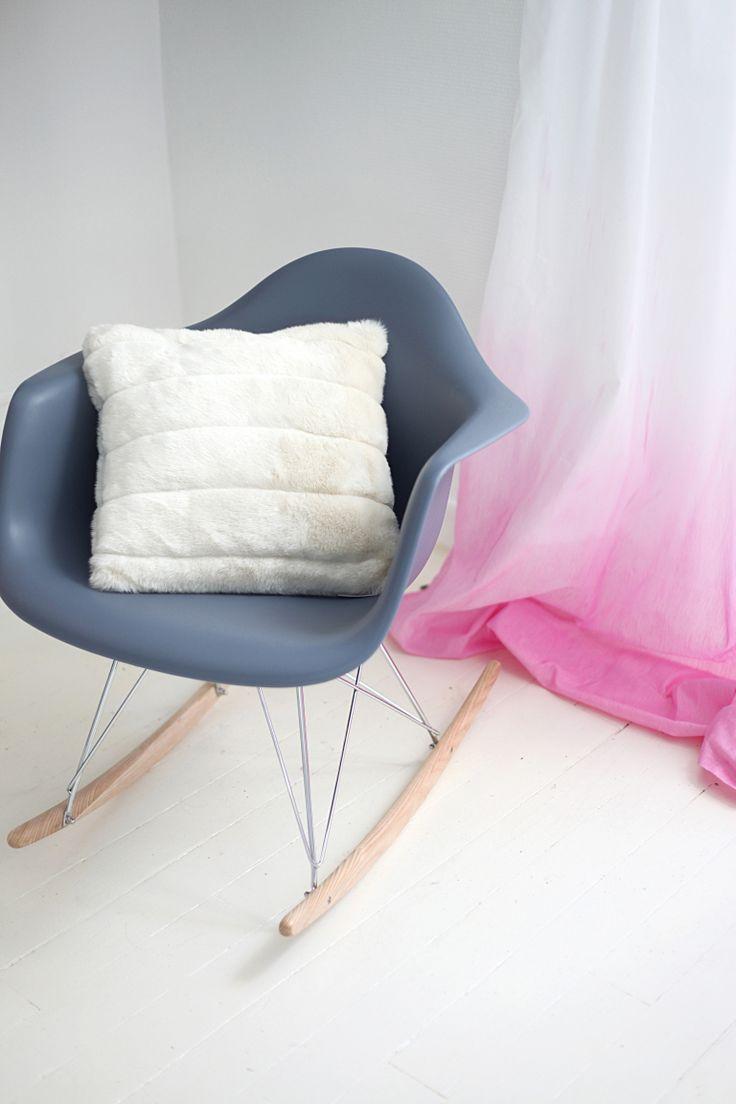 1000 id es sur le th me attacher les rideaux sur pinterest rideaux rustiques traitements pour. Black Bedroom Furniture Sets. Home Design Ideas