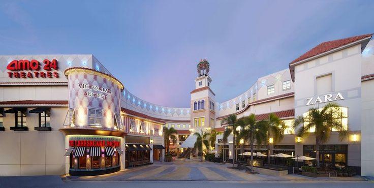 Aventura Mall y Florida Keys Outlet, outlets y descuentos en Miami - http://www.absolut-miami.com/aventura-mall-y-florida-keys-outlet-outlets-y-descuentos-en-miami/