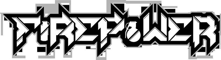 firepower_word_standard_spiffed.JPG (6378×1739)