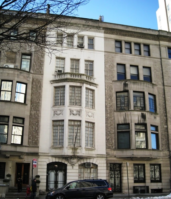 17 best images about traditional townhomes on pinterest for Townhouses for sale in manhattan ny