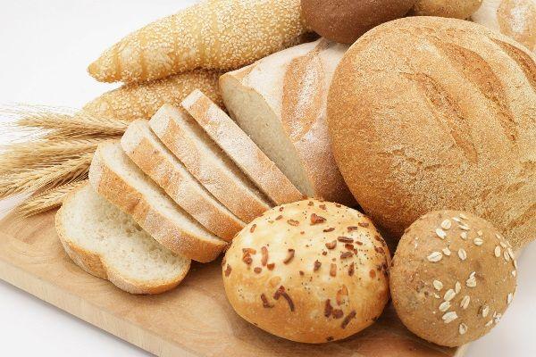 Lo nuevo del pan: descubre su variedad y valor nutricional.