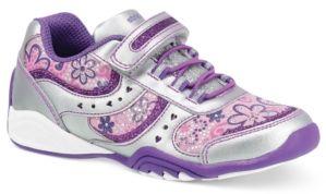 #Stride Rite              #kids                     #Stride #Rite #Kids #Shoes, #Girls #Little #Girl #Starlit #Sneakers           Stride Rite Kids Shoes, Girls or Little Girl S&S Starlit Sneakers                                       http://www.seapai.com/product.aspx?PID=5449413