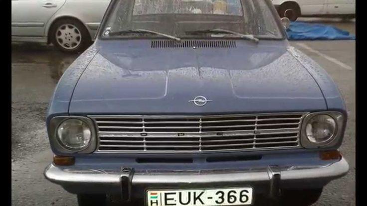 Retro autók{trabant, mustang,skoda...stb}