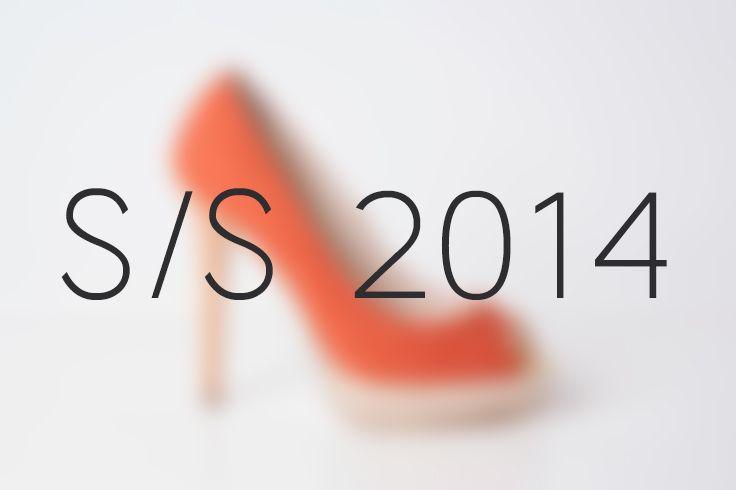 Discover Danilo di Lea Spring/Summer 2014 italian Shoes! http://www.calzaturificiorosellina.it/