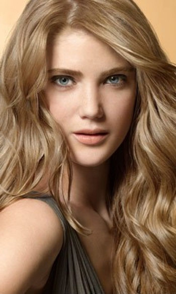 Light Blonde Level 8 Hair Example Not Done By Me Ash Hair Color Ash Blonde Hair Colour Blonde Hair Color