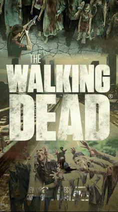 Resultado de imagen para fondos de pantalla para celular de fear the walking dead