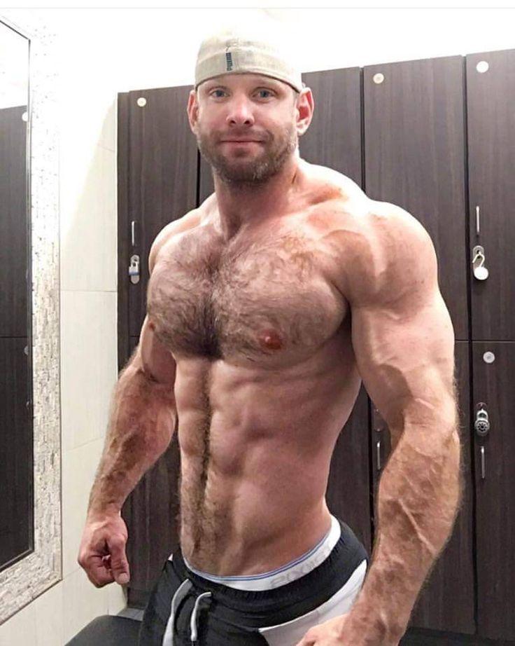 Whether you want a gay bear, gay black man, mature