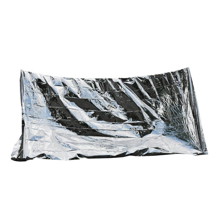 Emergency / Survival Tent – Discount Outside Gear