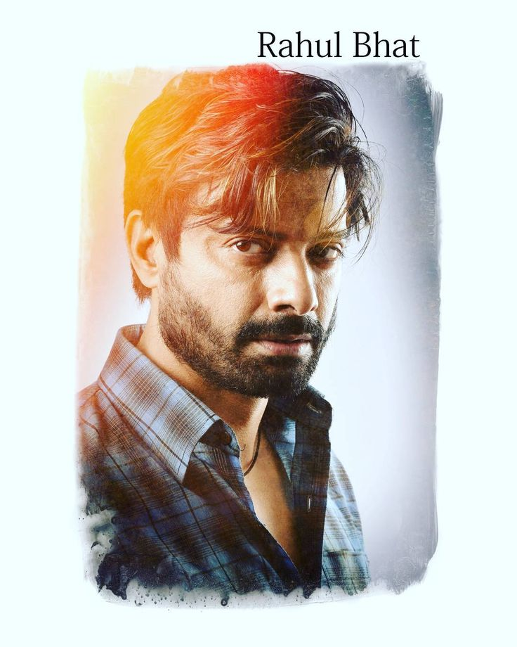 "Rahul Bhat for the poster of upcoming Hindi Movie ""Union Leader"" produced by Dim Light Pictures Canada.  #fashion #lookbook #outfitsociety #fashiongram #dress #model #urbanfashion #luxury #fashionstudy #famous #style #fashionkiller #swag #classy #cute #shopping #glam #me #popular #fashionstylist"