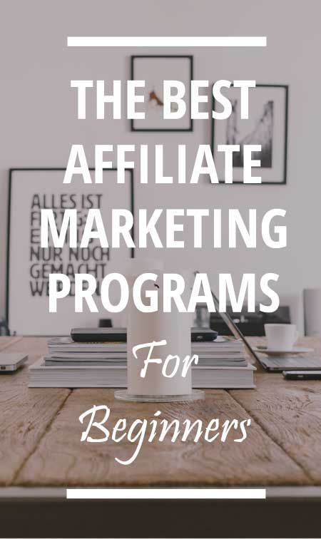 *Best Affiliate Marketing Training* If you are interested in starting an online business in affiliate marketing you will want to know what are the best platforms out there to teach you. Compare the top three here: http://buildarealhomebusiness.com/what-is-the-best-affiliate-marketing-program-for-beginners