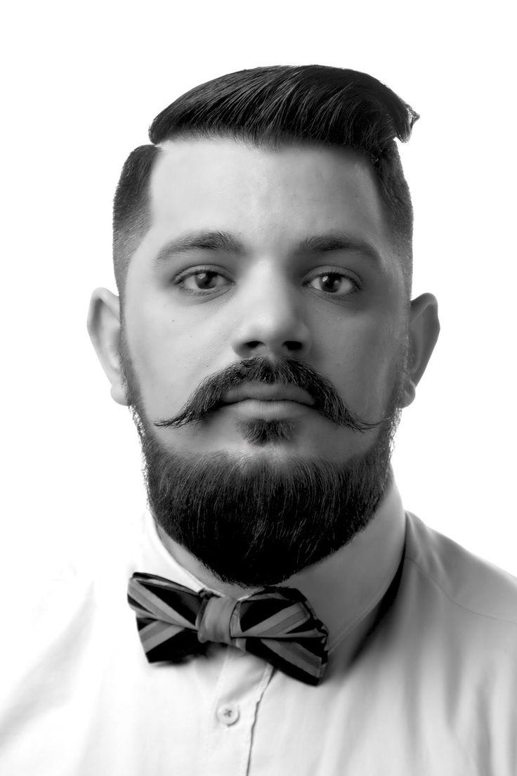 style de barbe homme awesome quel style de barbe choisir et quelle coupe de cheveux l with. Black Bedroom Furniture Sets. Home Design Ideas