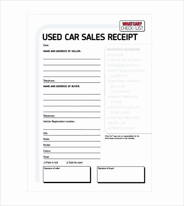 Lovely Car Receipts Sample Thrifty Car Rental Receipts Aumainsub Receipt Template Free Receipt Template Invoice Template