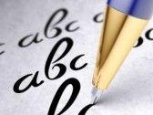 Le bon accord des adjectifs de couleur, règle de base et exceptions