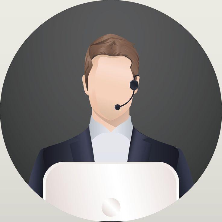 Ideas de Negocio en Casa: Asistente Virtual: Un asistente virtual es un asistente personal o administrativo autónomo que trabaja generalmente desde su hogar para varios clientes.