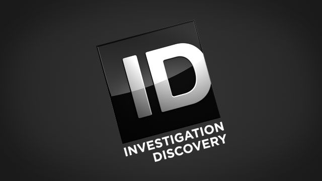 Official Site Investigation Discovery Investigations Teaching