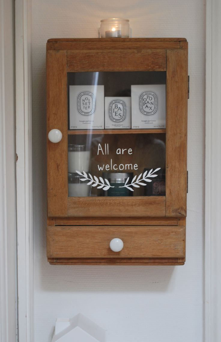 les 69 meilleures images du tableau mobilier henri ii sur pinterest meubles anciens henri et. Black Bedroom Furniture Sets. Home Design Ideas