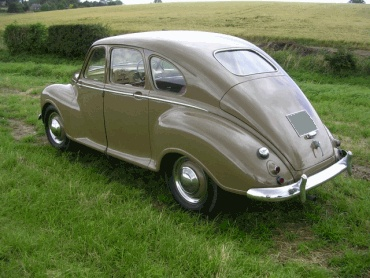 Best Cars Images On Pinterest Vintage Cars Car And British