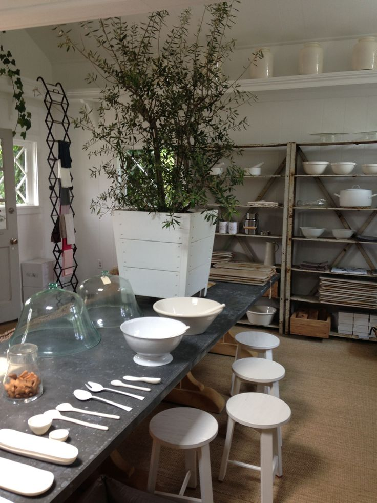 Bloom In Sag Harbor East Hampton Pinterest House