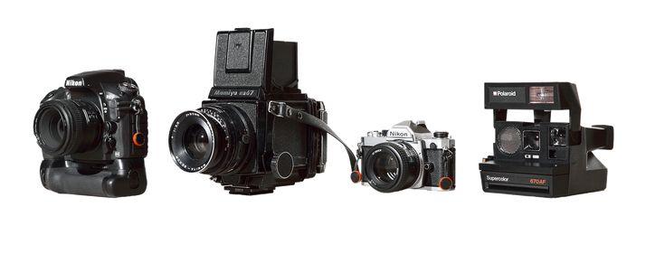 De l'inutilité des fonctionnalités des appareils photo modernes - Dans la presse photo spécialisée dans les tests de matériel, ma cible préférée est le site Les Numériques. C'est là que j'ai choisi mon premier appareil photo, quand j'avais 18 ans, compilant et recoupant soigneusement les sources, comparant les photos test et les prix. Puis,... - #Autofocus, #Experts, #PleinFormat, #Test