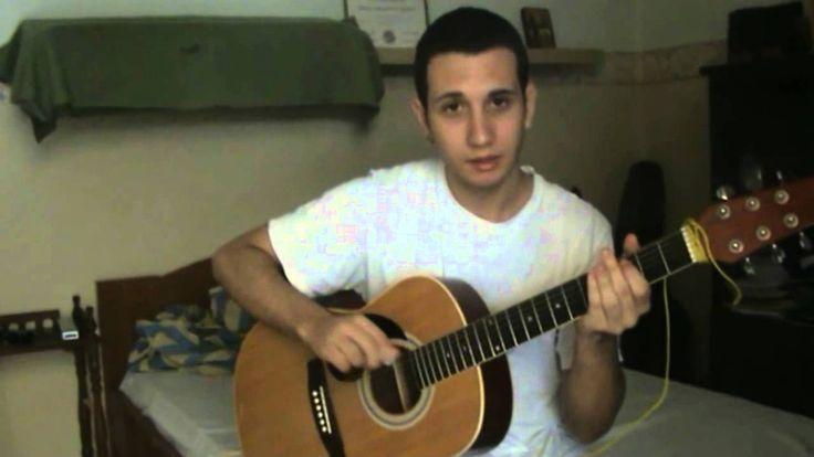 Μαθήματα Κιθάρας | Προϋποθέσεις και Απομυθοποίηση