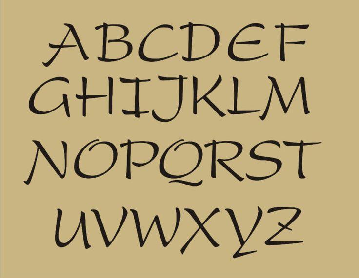 Free Primitive Stencil Designs   ... primitive stencils free primitive stencil welcome to primitive designs