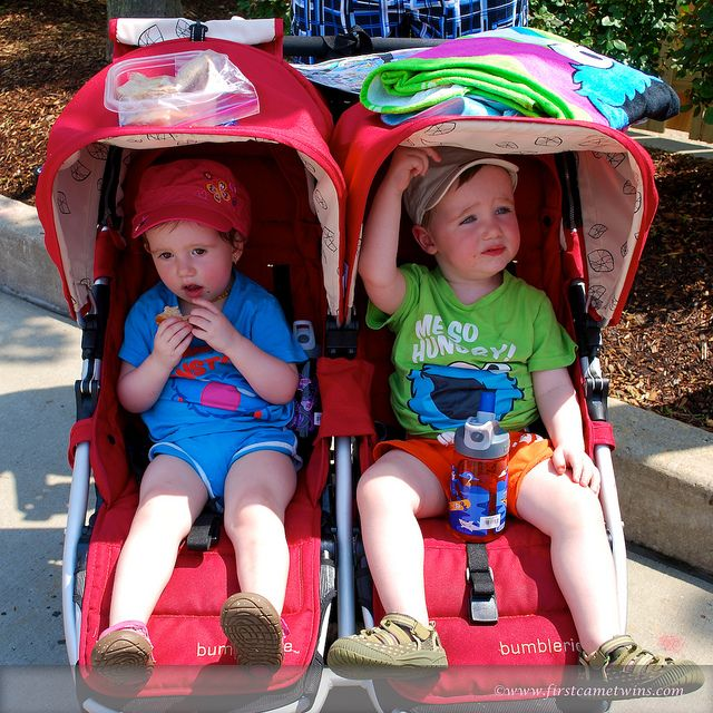 65 best what 39 s up sesame place images on pinterest for Ideas for mini vacations