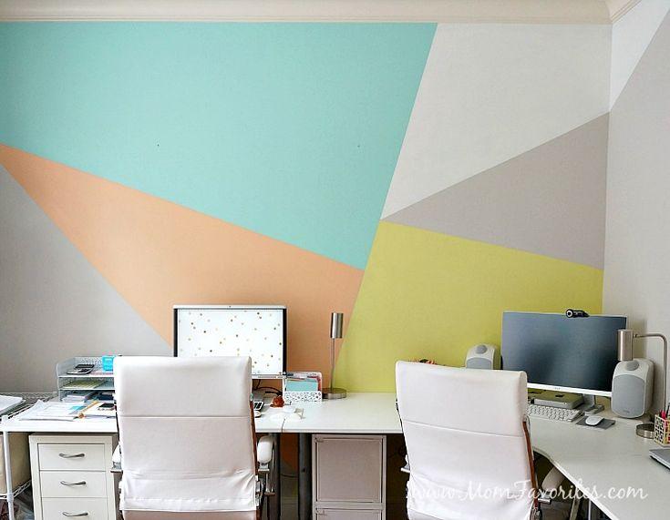 244 best Fresh Coat of Paint images on Pinterest