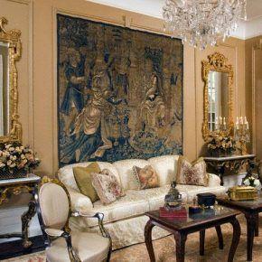 Http://www.getitcut.com/20 Victorian Living  · Victorian Style  FurnitureVictorian Style DecorVictorian ... Part 86